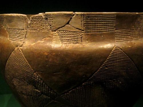 arkeologi kruka 2